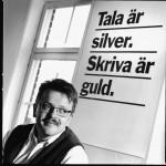 webbredaktör och copywriter Stockholm Västerås