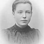 Mormor Anna